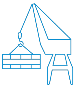 4-wood-frame-design@2x - Moses Structural Engineers